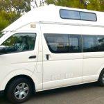 Toyota Hiace Hi Top Covers - length-4-80m-x-base-width-1-68m-x-roof-width-1-19-x-height-2-40m